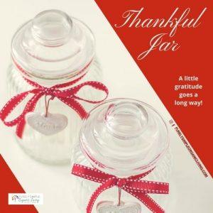 Thankful Jar Post cover image